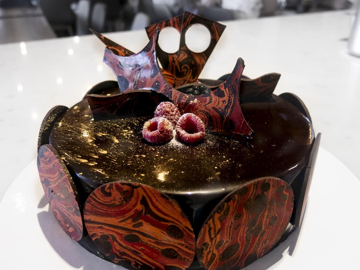 Cakes Lasosta