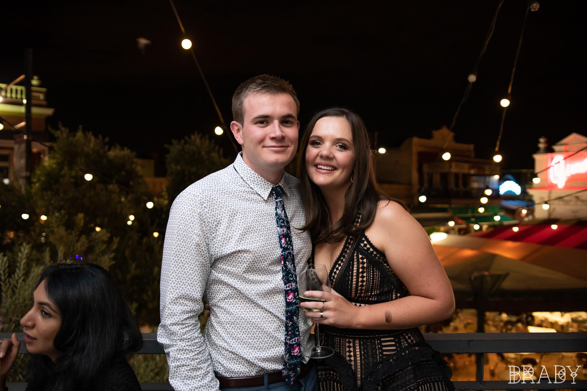 Cottesloe wedding reception venues