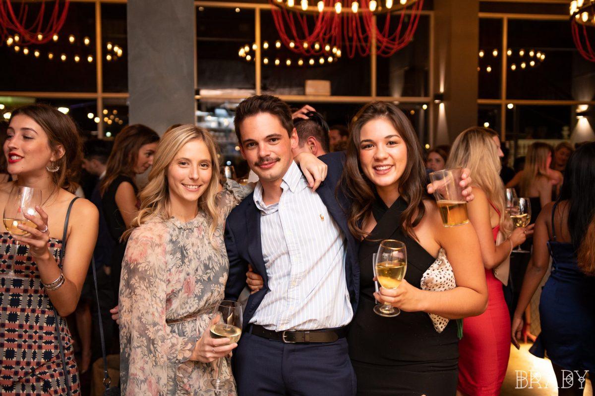 Fremantle events venues