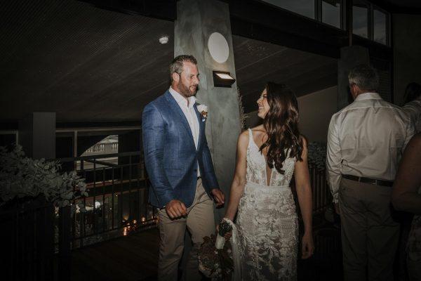 Wedding Reception perth-2