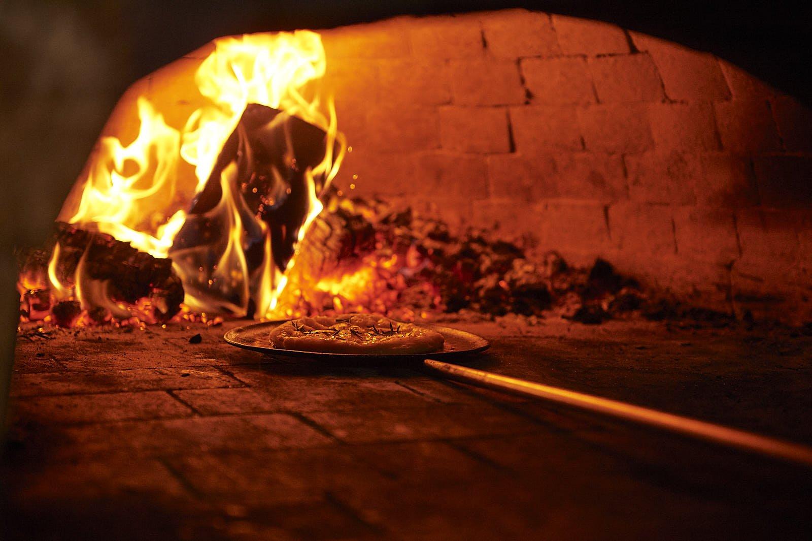 Italian Perth Restaurant